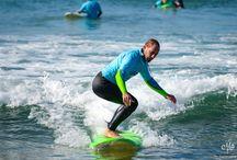 Серфинг в Маррокко / Летим учиться кататься на серфинге в Марокко с 1 по 12 мая Информация на сайте http://serfmorocco.ru/