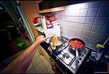 Cooking Recipes / Fat Burning Recipes