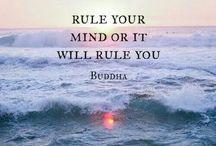 Wisdom / The Way Forward