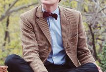 Doctor who ♥♥♥
