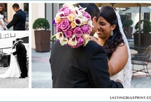 Wedding Photography Blog / Blog of Orlando Wedding Photographer Lasting Blueprint Productions. The wedding photography blog features wedding photos, wedding inspiration pictures, tips, advice, and how to's for brides, grooms, and photographers. / by Lasting Blueprint Productions