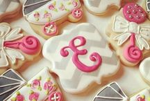μπισκότα γεννας