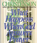 Christian authors I lOvE / by Kelly Oliphant-Wright
