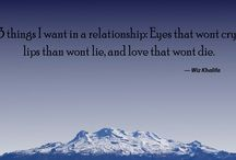Relationship Quotes / The great collection of Relationship Quotes