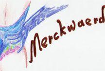 Merckwaerdigh online shops