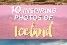 Let's go to Iceland / All things travel related with Iceland