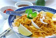 Noodles Please