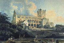 Abbeys