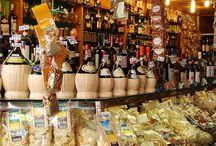 Gastonomia italiana