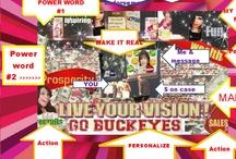 AVON VISION BOARD KEYNOTE Joyce Schwarz / by Joyce Schwarz