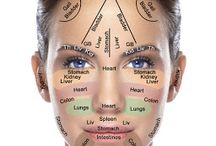 Anti-Aging Constitutional Acupuncture Facial