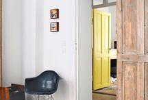 Családi ház felújításhoz ötletek
