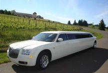 Aaa-Titanium Limousine Service