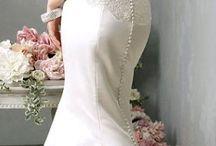 Wedding**!!**