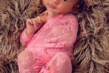 TomGirl BabyGirl