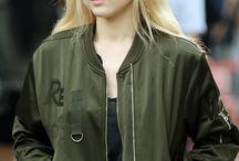 — taenggoo fashion
