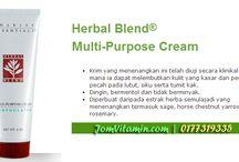 Herbal Blend Shaklee / Herbal Blend Shaklee Jomvitamin.com