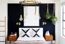 House Design & Decor Ideas / Home Design & Decor Ideas You'll Surely Wish to Try at Home