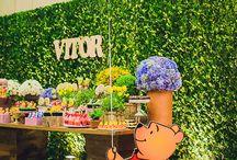 Festa Pooh