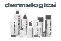 Dermalogica Ürünleri / Dermalogica ürünlerine buradan ulaşabilirsiniz..