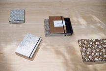 mono notebooks / www.tiendamono.com