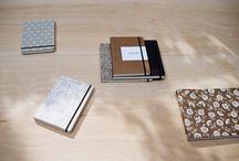 mono notebooks / www.tiendamono.com