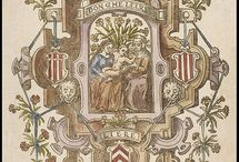 Landjuweel and the Chambers of Rhetoric