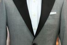 Sharp Dressing
