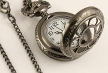 orologi e ciondoli