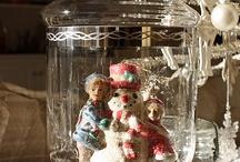 2017 silver Christmas ideas