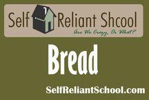 Bread(s)