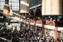 Must-See Italian Markets
