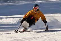 Local News and Articles / by Big Sky Resort