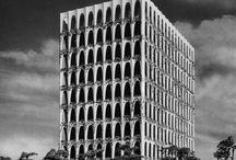 pattern facade