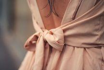 Dream Closet / Please be mine. / by Mikaela Kahn