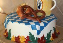 Torte Deutschland