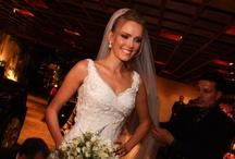 Wedding / I am no longer a bride but still love pinning wedding dresses and ideas ❤️