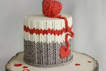 Gâteau que j'aimerais avoir pour ma fête