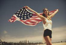 Flag photos, Patriotic Photos, USA