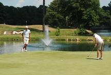 EMGCC Golf