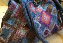 bag(knitting)