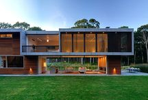 + D W E L L I N G S / Superlight green architecture; rethinking how our homes impact the earth!