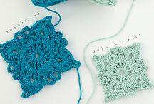 fancy crochet