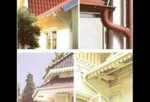 """Talang Air Hujan 087770337444 / TALANG Air Hujan 081284559855 ,,TERBESAR,READY STOCK,MURAH,Talang Air Hujan ,087770337444 Talang Air Hujan CV HARDA UTAMA Talang Air (Water Gutter) Hujan Untuk urusan Talang, Talang Air Hujan yang satu ini puas pakai nya.  """"melayani Penjualan Talang Air Hujan Seluruh Indonesia"""""""