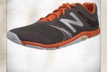 Crossfit Schuhe von New Balance / CROSSFITSCHUHE.DE stellt euch hier die besten Crossfit-Schuhe von New Balance vor! Alle Reviews und wertvolle Informationen bekommt ihr auf http://www.crossfitschuhe.de
