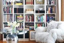Workspaces, Offices, Studies, Interior Designs