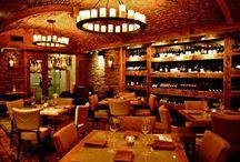 Chicago Wine Bars
