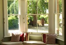 Best Vertical Sliding Sash Windows / Our vertical sliding sash windows have been designed with not only elegance and authenticity in mind, but security too.