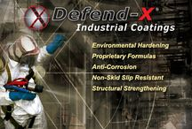 DefensTech International Inc. / DefensTech International, Inc, (DTI) is a leader and innovator in the manufacturing of new technologies for ballistic armoring for structures, vehicles and personnel, as well as patented technologies to optimize blast mitigation to defeat terrorist explosive devices. www.defenstech.com