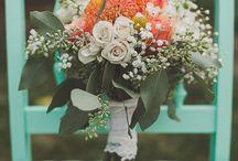 For my friend's wedding
